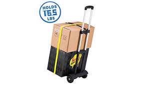 The 10 Best Folding <b>Hand</b> Truck in 2019 Reviews » The Best A-Z