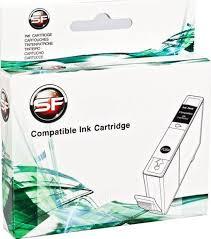 Купить <b>Картридж Brother LC565XLC</b> MFC J2310/2510/3520/3720 ...