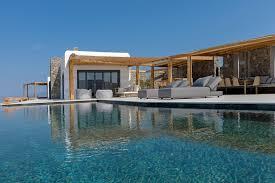 Villa <b>Boho Dream</b> In Mykonos - Real Estate Mykonos Greece - Mlv ...