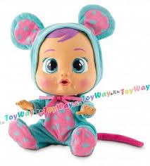 Купить <b>интерактивные игрушки IMC Toys</b> в интернет-магазине ...