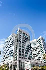 adobe headquarters in san jose california editorial photography image 40450482 adobe offices san jose san