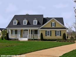 images about William E  Poole Houses on Pinterest    The Culpeper House Plan