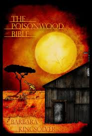 best images about the poisonwood bible annapolis 17 best images about the poisonwood bible annapolis maryland belgian congo and summary