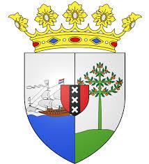 Parlamento di Curaçao