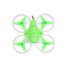 <b>Квадрокоптер Cheerson CX</b>-<b>95W</b> WiFi Mini Racing Drone (зеленый)