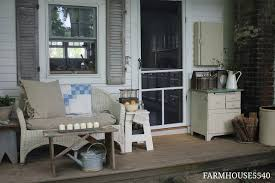 Image result for images of country screen doors