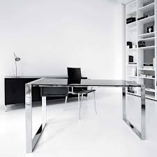 office ikea office furniture ideas home office glass ikea office furniture ideas computer desk black coolest amazing black glass office