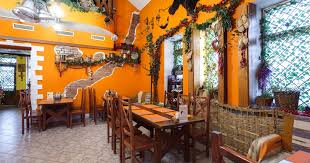 Ресторан «<b>Лисья нора</b>», Санкт-Петербург: цены, меню, адрес ...