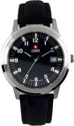 <b>COVER PL46004</b>.<b>09</b> — купить <b>мужские</b> наручные <b>часы</b> в ...