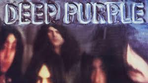 <b>Deep Purple</b> - Smoke on the Water (Audio) - YouTube
