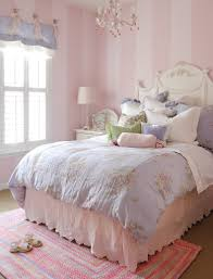 luxury vintage bedding for girls colorful kids rooms bedroom with soft white bedding and some pillow blue vintage style bedroom