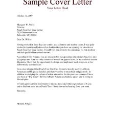 cover letter elementary teacher cover letter examples letters abffcdcccfapreschool teacher cover letter preschool teacher cover letter
