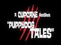 Most Relevant Cam Zoofilia Videos - webcam amateur dog suck ...
