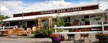 Image result for PENNINGS FARM BAR