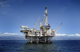 Αποτέλεσμα εικόνας για αργο πετρελαιο