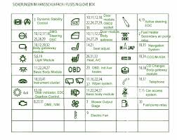 2006 subaru impreza fuse box 2006 wiring diagrams