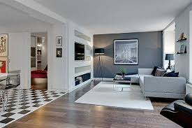 Image result for small apartment picture