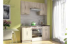 <b>Прямые кухни Кухня</b> Дарья <b>2</b> 1600 купить в Москве, выбрав ...