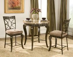 three piece dining set:  piece dinette sets three piece dinette sets  piece dining set under