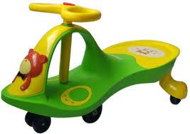 <b>Everflo Машинка</b>-<b>каталка Smart</b> Car Mini Green М002-2 ...