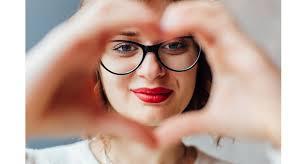 Learn to <b>Love</b> Your <b>Glasses</b> - Dunn Family Eye Care