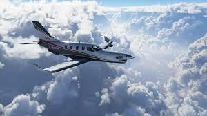 <b>Microsoft Flight Simulator</b> to Launch on Steam on August 18 ...
