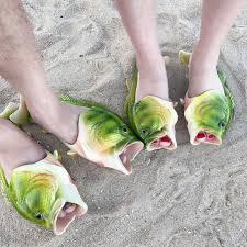 <b>Wicker</b> shoes Summer women slippers <b>fashion</b> straw sandals ultra ...