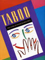 Images & Illustrations of taboo