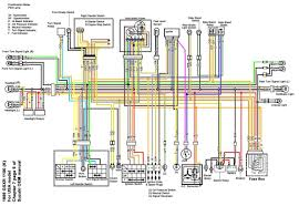 original wiring diagrams links throughout suzuki bandit 1200 Suzuki Bandit 1200 Wiring Diagram spart gsxr project with suzuki bandit 1200 wiring diagram 2003 suzuki 1200 bandit wiring diagram