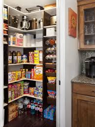 Small Kitchen Pantry Organization San Antonio Custom Pantries Pantry Organization