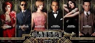 the great gatsby essay about tom essay s rants the great gatsby carelessness wattpad prepscholar blog essay s rants the great gatsby carelessness wattpad prepscholar blog