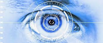 göz tansiyonu ile ilgili görsel sonucu
