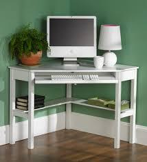 <b>Mango Wood</b> White Computer <b>Desk</b>   Tables   Computer Tables ...