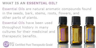 Image result for doterra essential oils