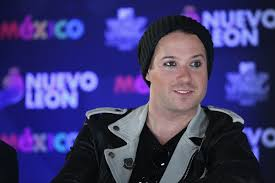 <b>Simple Plan</b> Bassist Leaves Band After Sexual Misconduct Claims