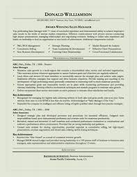 what color resume paper should you use prepared to win mint resume paper