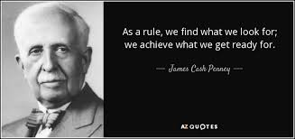 TOP 25 QUOTES BY JAMES CASH PENNEY (of 68) | A-Z Quotes via Relatably.com
