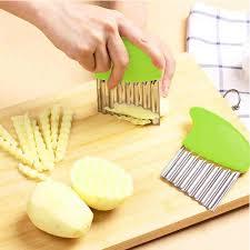 5 Pcs/lot <b>Practical</b> DIY <b>T Shape</b> Wooden Rack Spreader <b>Pancake</b> ...