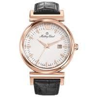Наручные <b>часы Mathey</b>-<b>Tissot H410PLI</b> — Наручные <b>часы</b> ...