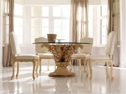 Dining Room Tables Contemporary Chair And Table Sets Contemporary Dining Room Tables And Chairs