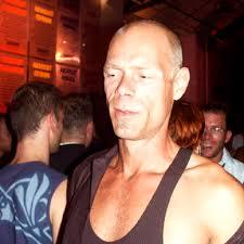 Erik Lagerström - 20020806140123