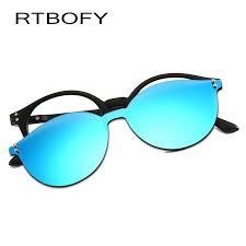<b>RTBOFY Brand UV400 Classic</b> Clip On Sunglasses Men Magnet ...