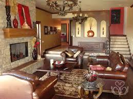 living room colors plan