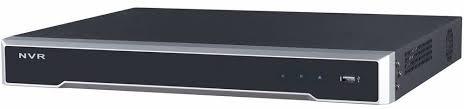 <b>Видеорегистратор Hikvision DS-7608NI-K2/8P</b> купить в интернет ...