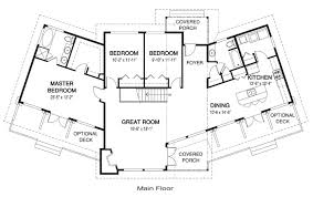architectural home plans area 1828 sq ft main floor 1828 upper floor architecture drawing floor plans