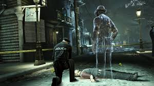 [PS3]Thief [MULTI][Region Free][FW 4.4x][MEGA] Images?q=tbn:ANd9GcQ2g9jF9dEglFAfPDoYsMbahz-jXe6m7CjmyTTWjTzLu_bb0K8E