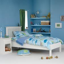 white bedroom furniture for kids boys room with white furniture