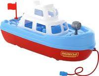 лодка полесье катер патруль 47212