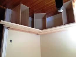 nice design diy corner desk diy corner desk base cabinets diy built in furniture blueprints office desk preview save