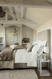 trendy bedroom decorating ideas home design:  rustic bedroom decorating ideas interior design ideas home designs bedroom living